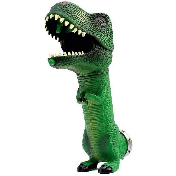 Bradex Детский перископ «Динозавр»