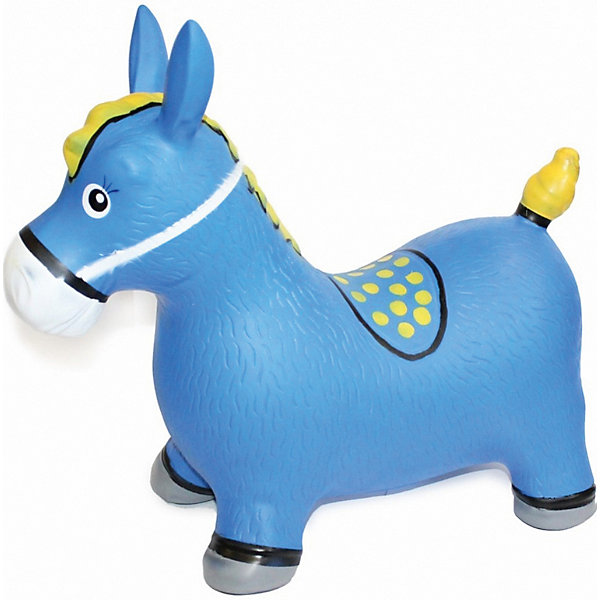 Bradex Игрушка Bradex «Попрыгунчик - лошадка»