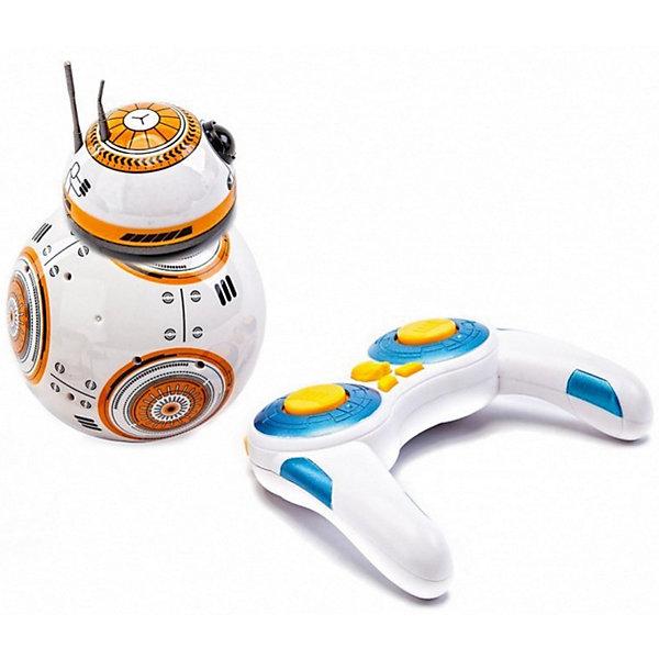 Bradex Радиоуправляемый робот Bradex «Звездный воин»