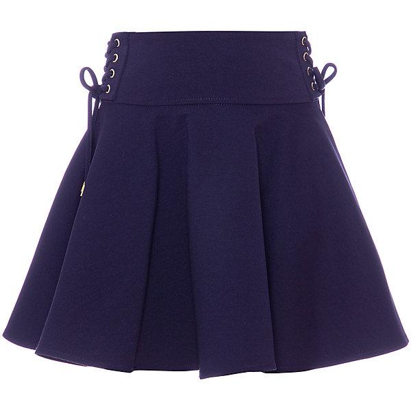 Маленькая Леди Юбка Маленькая Леди для девочки летняя приморская курортная юбка женская пляжная юбка сексуальная глубокая v спина крест платье маленькая черная юбка ремень юбка