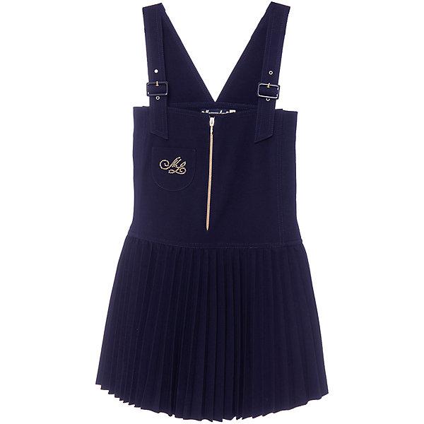 Маленькая Леди Сарафан Маленькая Леди для девочки кукла маленькая леди даша в платье 1979746