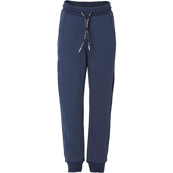 Gulliver Спортивные брюки Gulliver стоимость