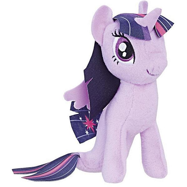 купить Hasbro Мягкая игрушка My little Pony