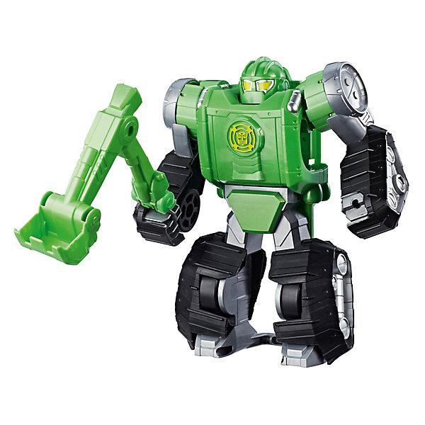 Hasbro Трансформеры