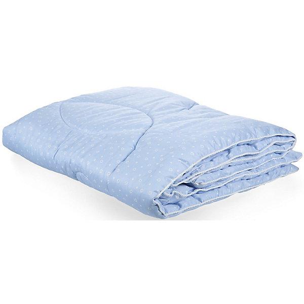 Одеяло Soni Kids
