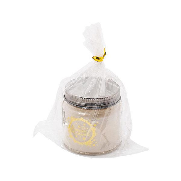 Феникс-Презент Новогодняя свечка Феникс-Презент с ароматом клубники, 6,5 см недорого