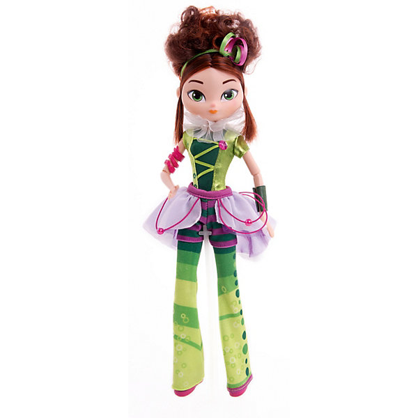 Сказочный патруль Кукла Music Маша