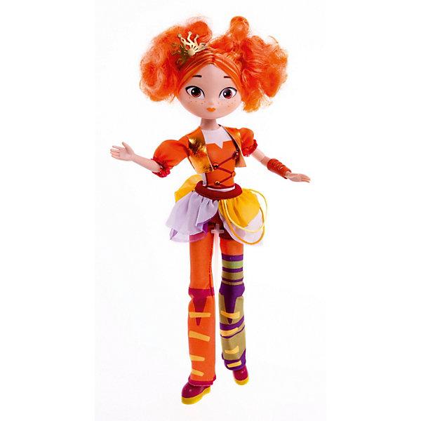 Сказочный патруль Кукла Music Аленка