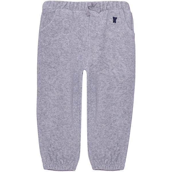 Купить Спортивные брюки Original Marines для мальчика, Камбоджа, серый, 86, 62, 68, 74, 80, Мужской
