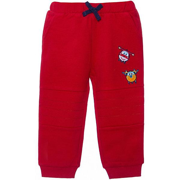 Original Marines Спортивные брюки