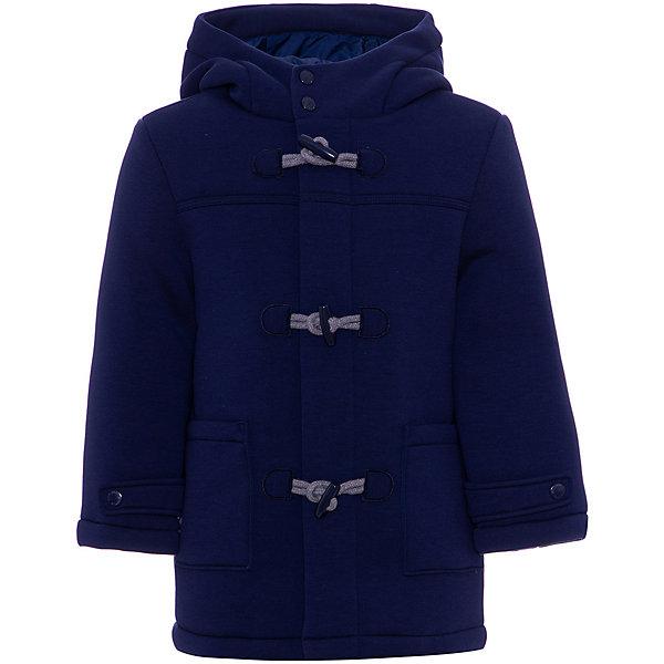 Купить Куртка Original Marines для мальчика, Вьетнам, темно-синий, 140, 128, 116, 152, 92, 104, Мужской