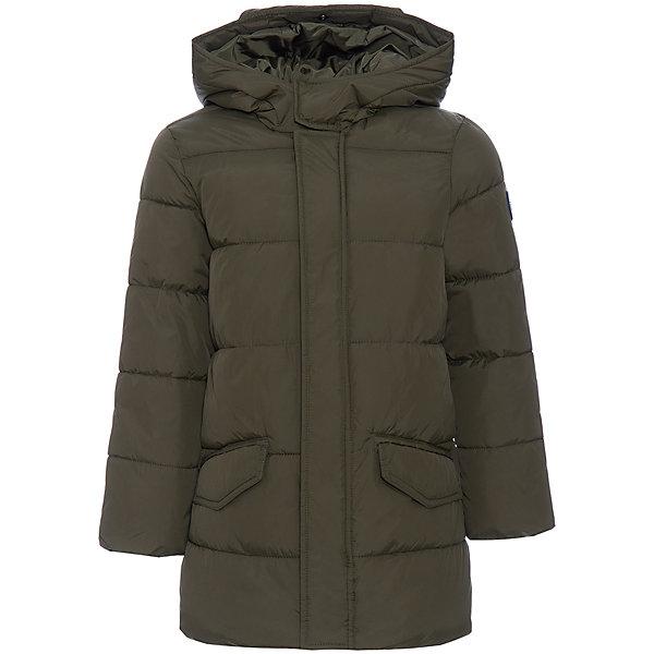 Купить Куртка Original Marines для мальчика, Вьетнам, хаки, 128, 92, 116, 152, 140, 104, Мужской