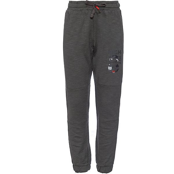 Купить Спортивные брюки Original Marines для мальчика, Бангладеш, зеленый, 128, 140, 104, 92, 152, 116, Мужской