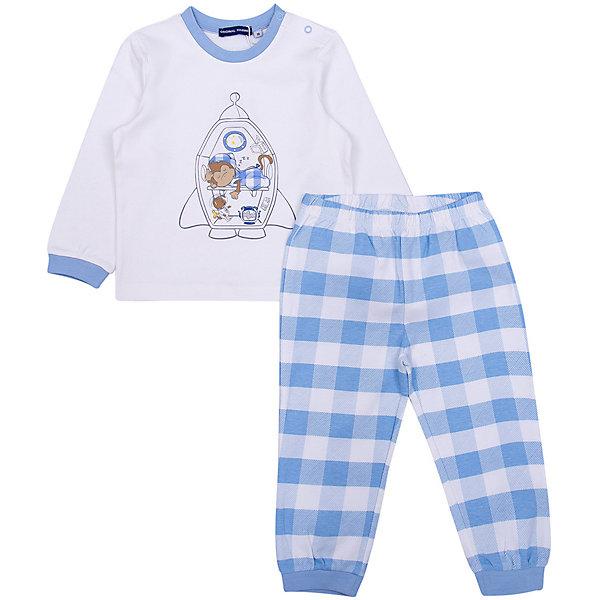 купить Original Marines Пижама Original Marines для мальчика дешево