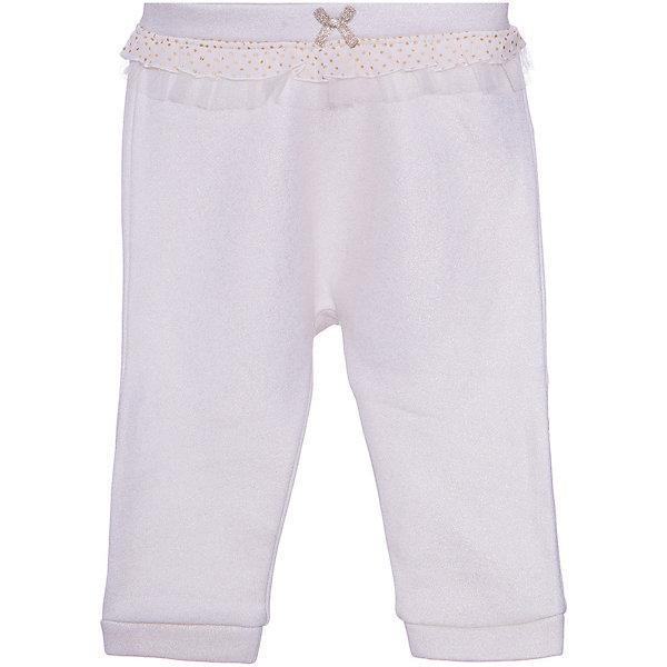 Original Marines Спортивные брюки Original Marines для девочки стоимость