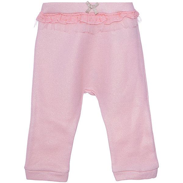 Купить Спортивные брюки Original Marines для девочки, Китай, розовый, 68, 80, 86, 74, 62, Женский