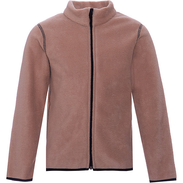 Lynxy Куртка Lynxy для мальчика цены онлайн