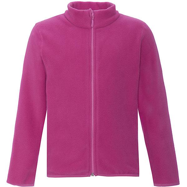 Lynxy Куртка Lynxy для девочки цены онлайн