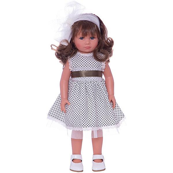 Asi Кукла Asi