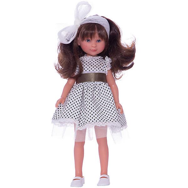 Asi Кукла Asi Селия 30 см, арт 164090 выпадают волосы причины у мужчины