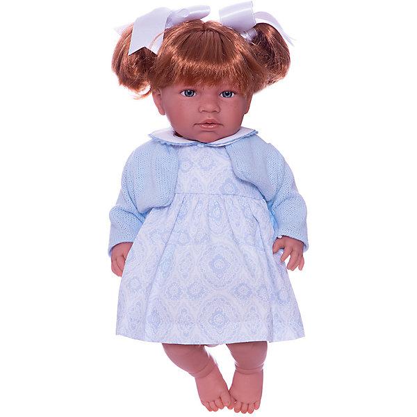 Asi Кукла Asi Нора 46 см, арт 181620