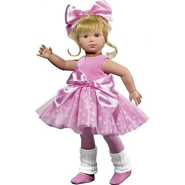 Asi Кукла Нелли 40 см, арт 259991
