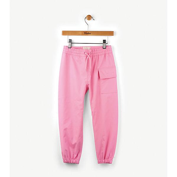 9901691e20c Характеристики товара  • цвет  розовый  • состав ткани  100% полиуретан  •  сезон  демисезон  • особенности модели  спортивный стиль  • талия  резинка