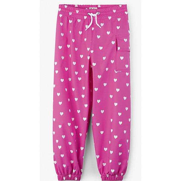 520cc06fc72 Характеристики товара  • цвет  розовый  • состав ткани  100% полиуретан  •  сезон  демисезон  • талия  резинка