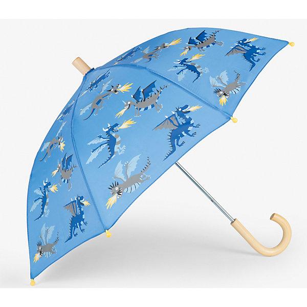 Hatley Зонт Hatley для мальчика hatley зонт