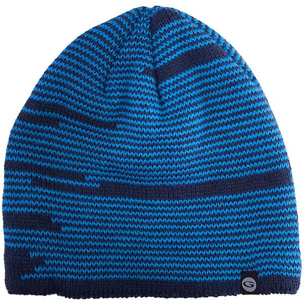 Gusti Шапка GUSTI для мальчика gusti шапка шлем gusti для мальчика