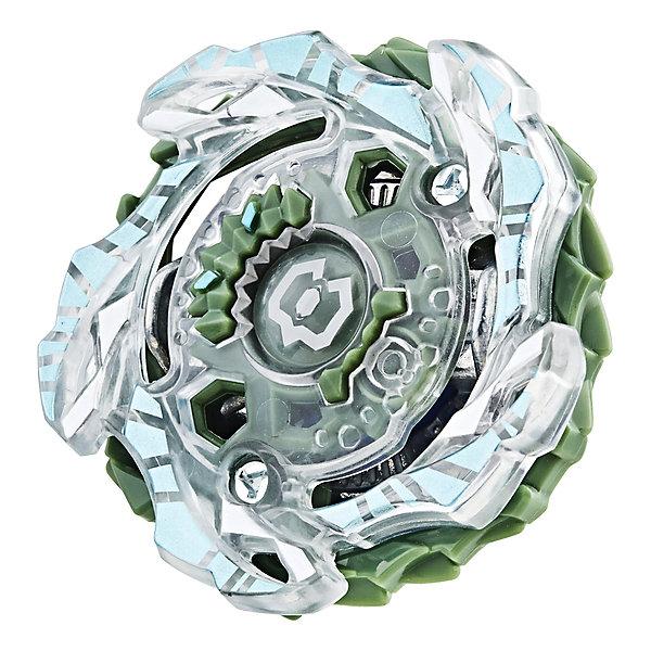 Hasbro Волчок Beyblade с пусковым устройством, Бетромот волчок oem beyblade nbnh
