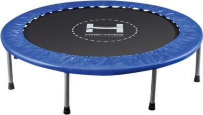 Мини-батут Hasttings 54 дюйма (137 см), артикул:9530357 - Детская площадка