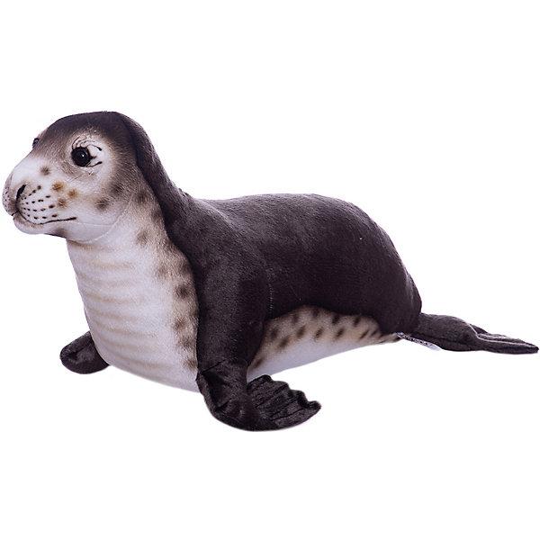 Тюлень-монах Hansa, 65 см