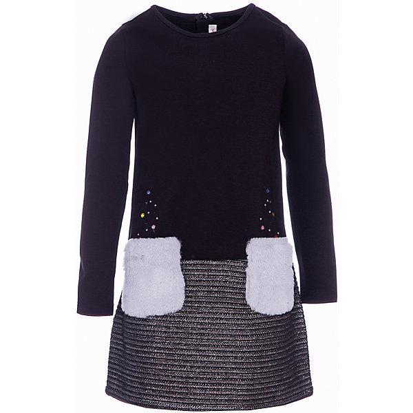 купить Catimini Платье Catimini для девочки по цене 5699 рублей