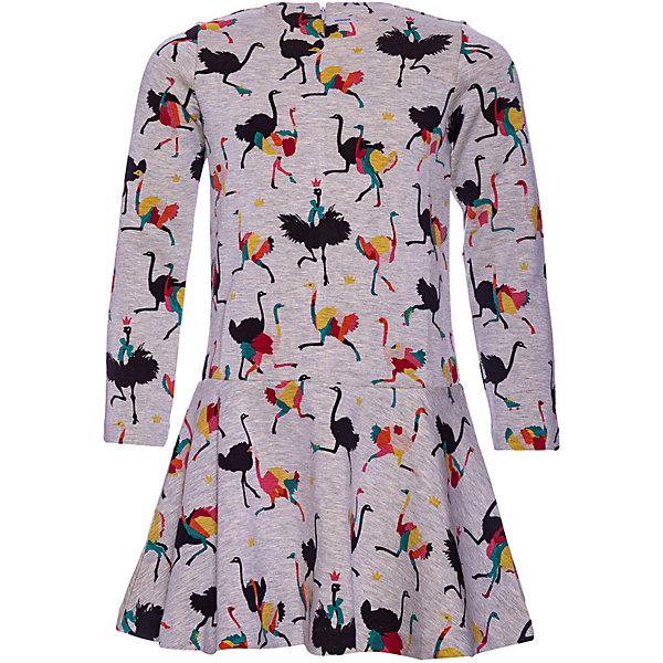 Catimini Платье Catimini для девочки bonpoint платье с принтом clothi