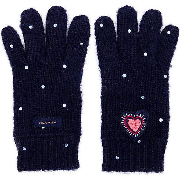Catimini Перчатки для девочки