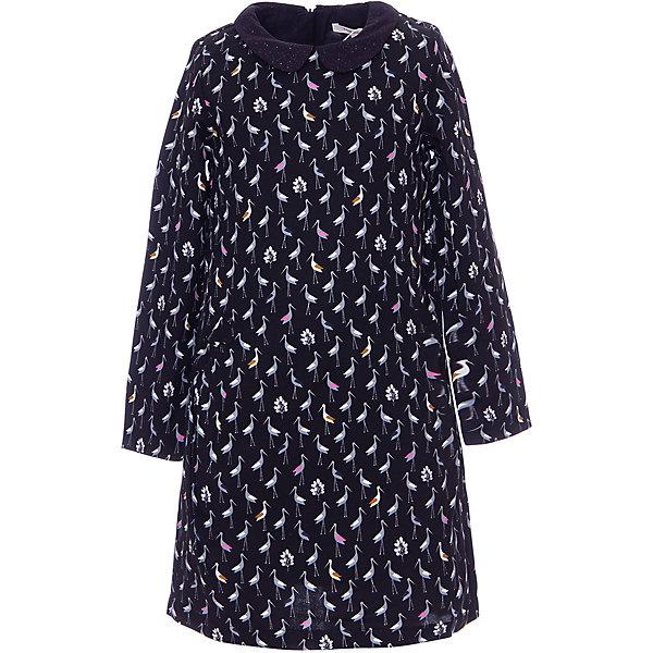 купить Catimini Платье Catimini для девочки по цене 5399 рублей