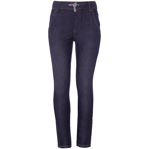 Купить Спортивные брюки Catimini для мальчика, Китай, черный, 98, 104, 128, 116, 152, 110, 164, 140, 122, Мужской