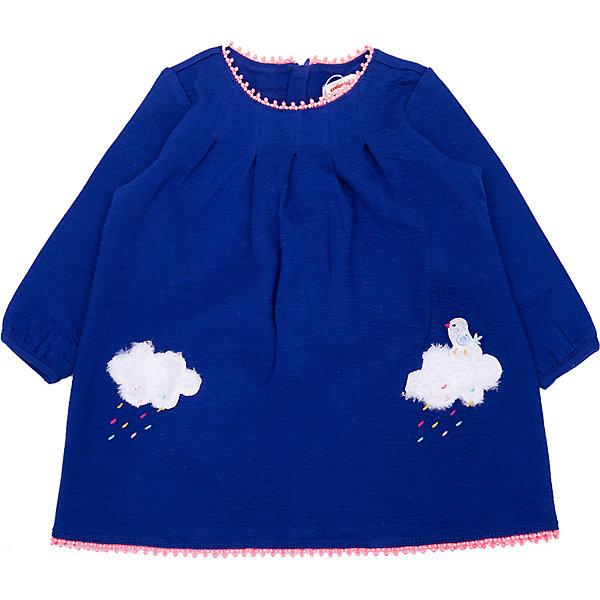 Catimini Платье Catimini для девочки недорго, оригинальная цена