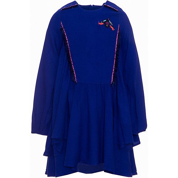 купить Catimini Платье Catimini для девочки по цене 6699 рублей