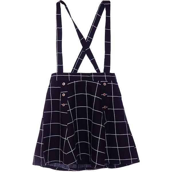 Catimini Юбка Catimini для девочки повседневная одежда домой пижамы 2017 летом новый модальный простой сексуальный юбка юбка юбка юбка юбка 1747 серый розовый xl165 88a