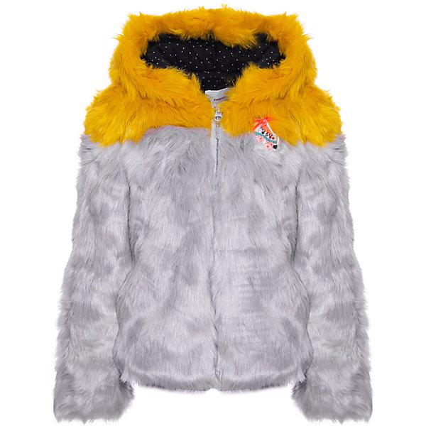 цена на Catimini Пальто Catimini для девочки