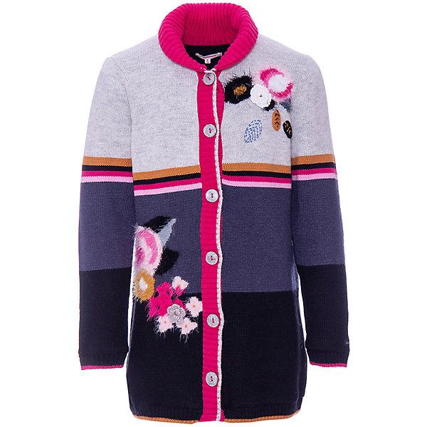 все цены на Catimini Пальто Catimini для девочки онлайн