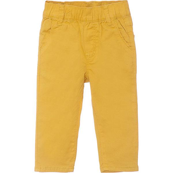 Catimini Брюки Catimini для мальчика catimini брюки catimini для мальчика