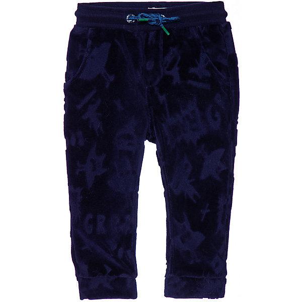 Catimini Спортивные брюки Catimini для мальчика лонгслив catimini catimini ca053ebvcq28