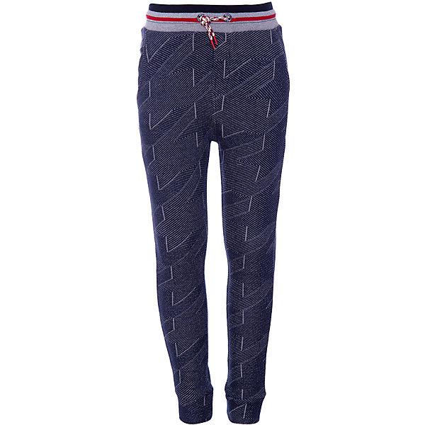 Купить Спортивные брюки Catimini для мальчика, Марокко, темно-синий, 104, 110, 152, 128, 122, 140, 98, 116, 164, Мужской