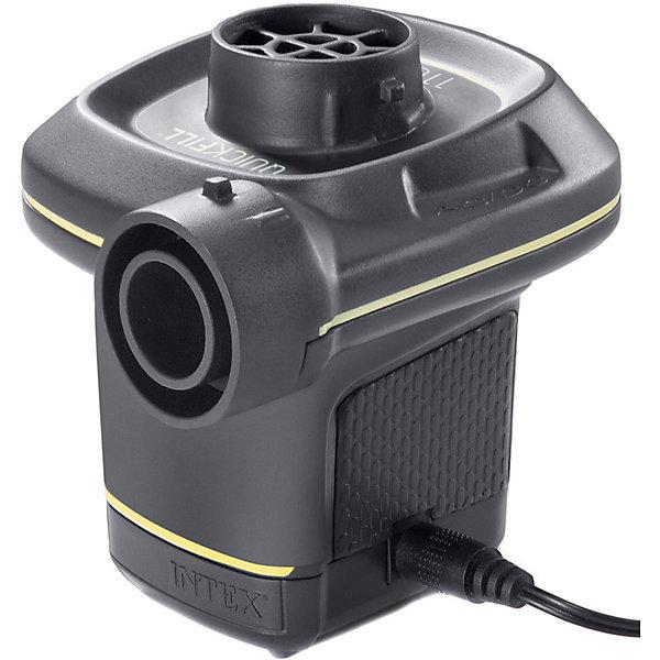 Intex Электронасос Quick Fill 12/220 V