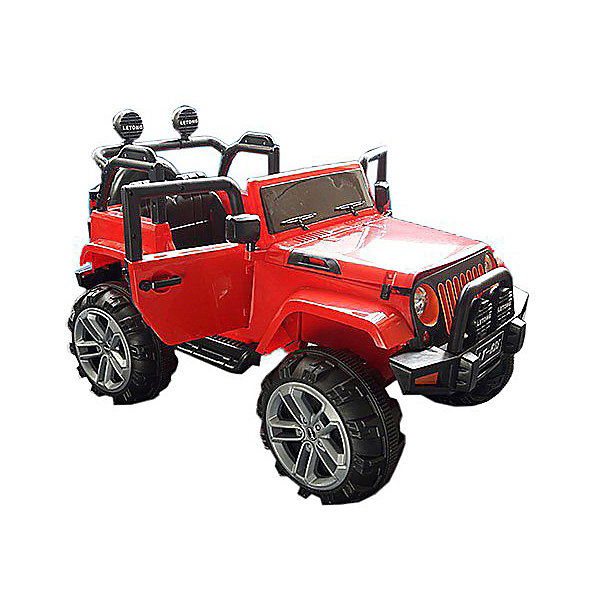 Hebei Детский электромобиль Hebei Jeep, ваза hebei 70117