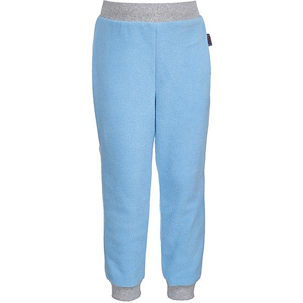 OLDOS Брюки Доди OLDOS ACTIVE для мальчика брюки утепленные для мальчика oldos active орион цвет серый 3ash8pt06 размер 158 12 лет