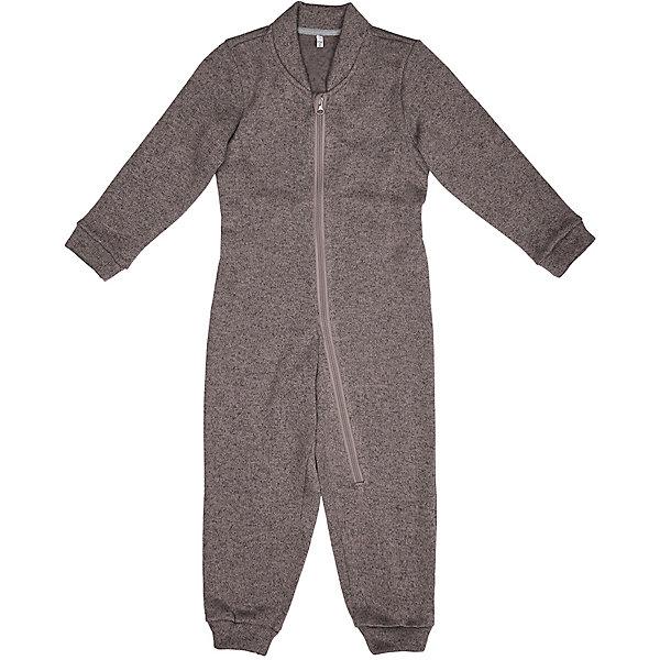 OLDOS Комбинезон Лесли OLDOS ACTIVE костюм утепленный oldos oldos mp002xb002gz
